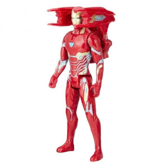 Avengers 12IN TH POWER FX IM