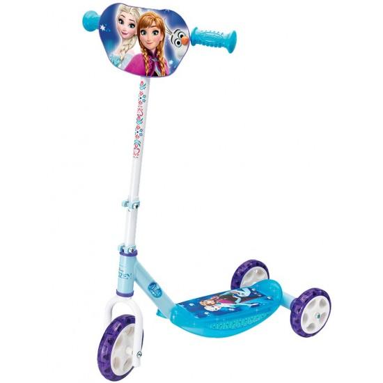 Disney Frozen - Scooter