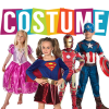Fashion & Costumes